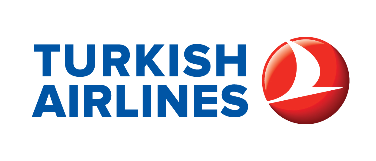 2Turkish Airlines