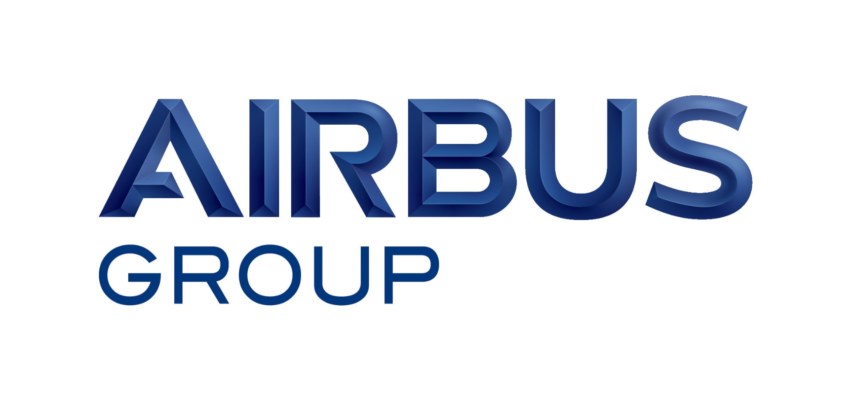 AIRBUS_Group