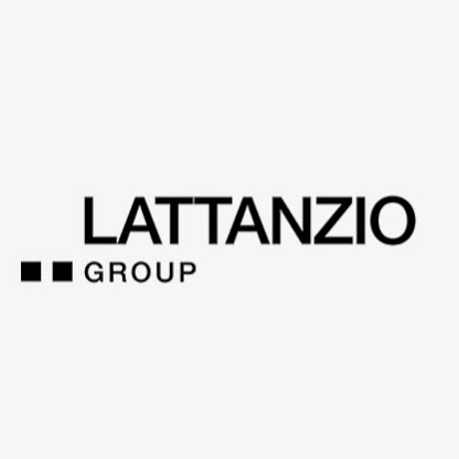LOGO LATTANZIO Group_bianco_youtube
